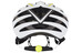 Mavic Aksium Elite helm wit